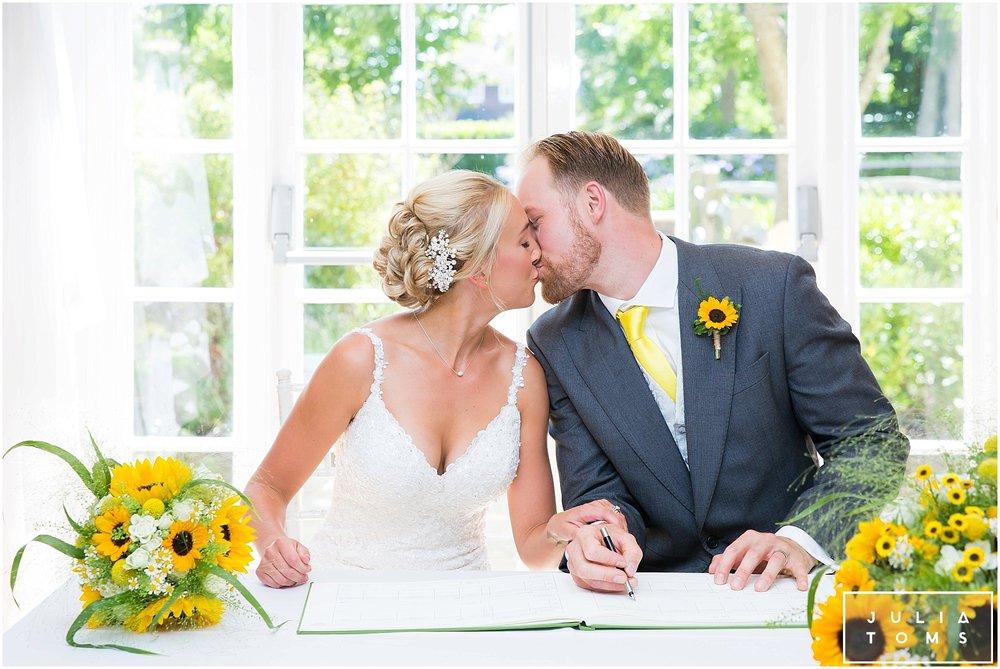 julia_toms_chichester_wedding_photographer_worthing_038.jpg