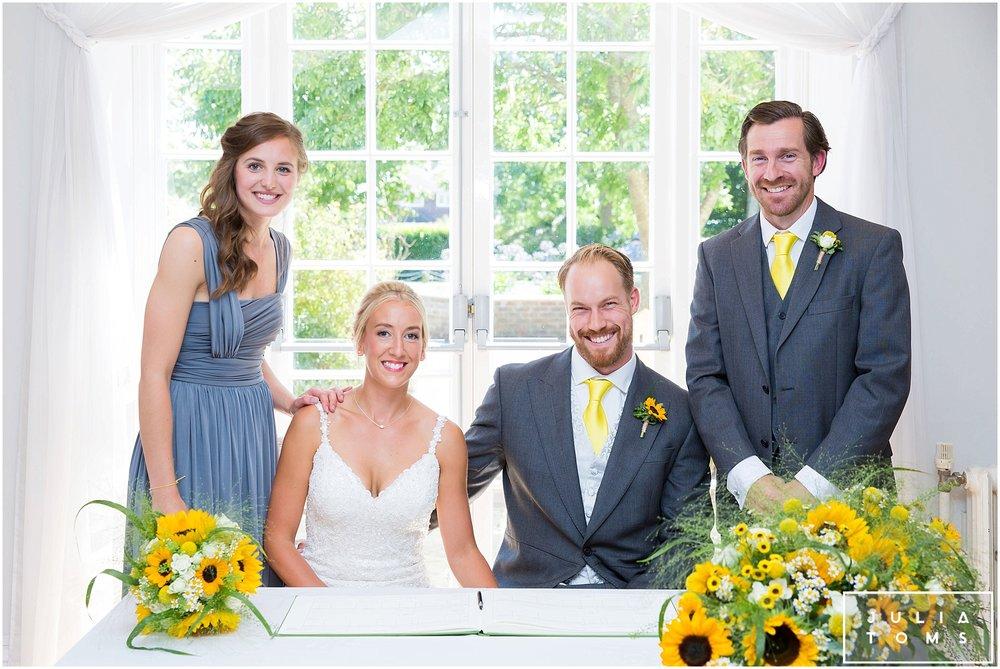 julia_toms_chichester_wedding_photographer_worthing_039.jpg