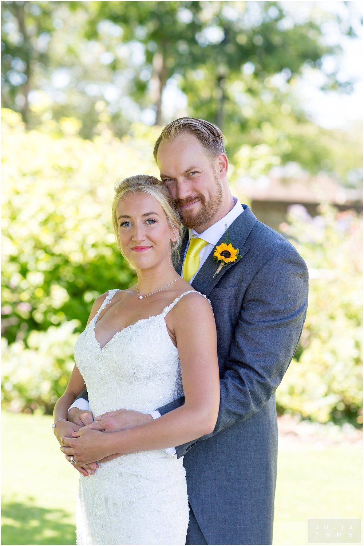 julia_toms_chichester_wedding_photographer_worthing_045.jpg