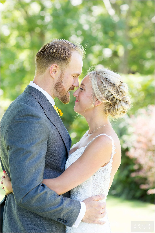 julia_toms_chichester_wedding_photographer_worthing_047.jpg