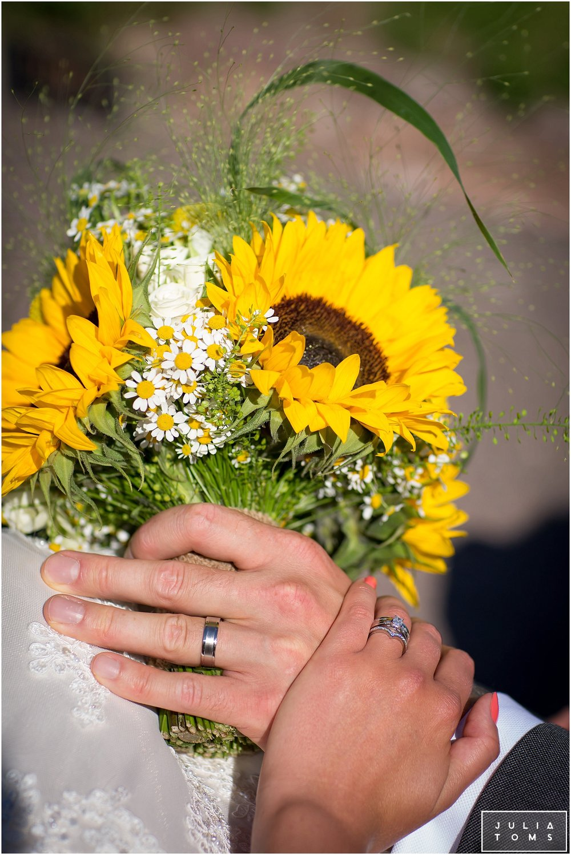 julia_toms_chichester_wedding_photographer_worthing_048.jpg