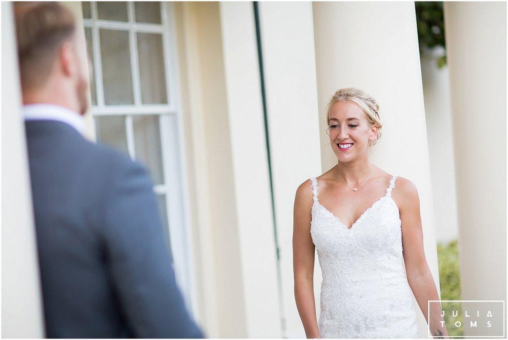 julia_toms_chichester_wedding_photographer_worthing_050.jpg