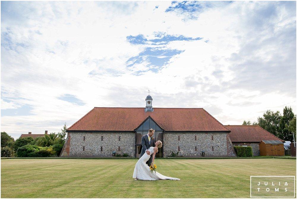 julia_toms_chichester_wedding_photographer_worthing_054.jpg