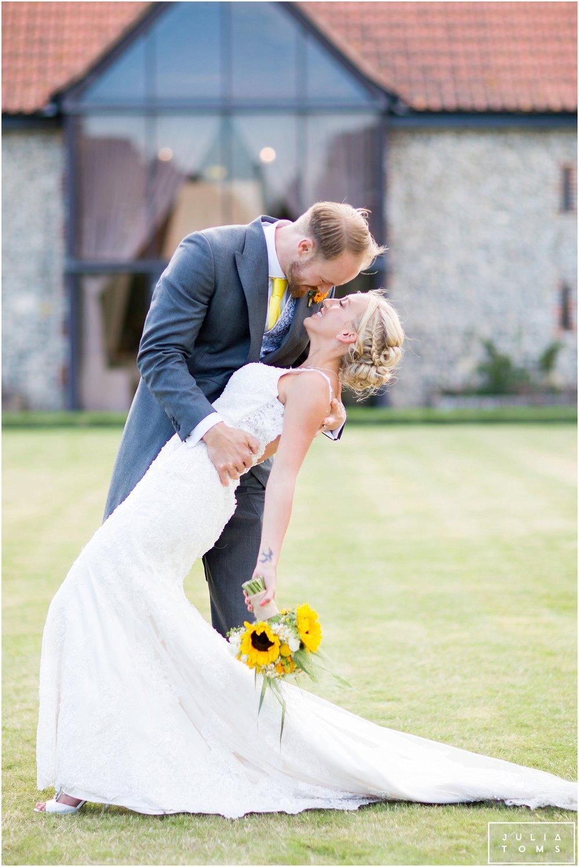 julia_toms_chichester_wedding_photographer_worthing_055.jpg