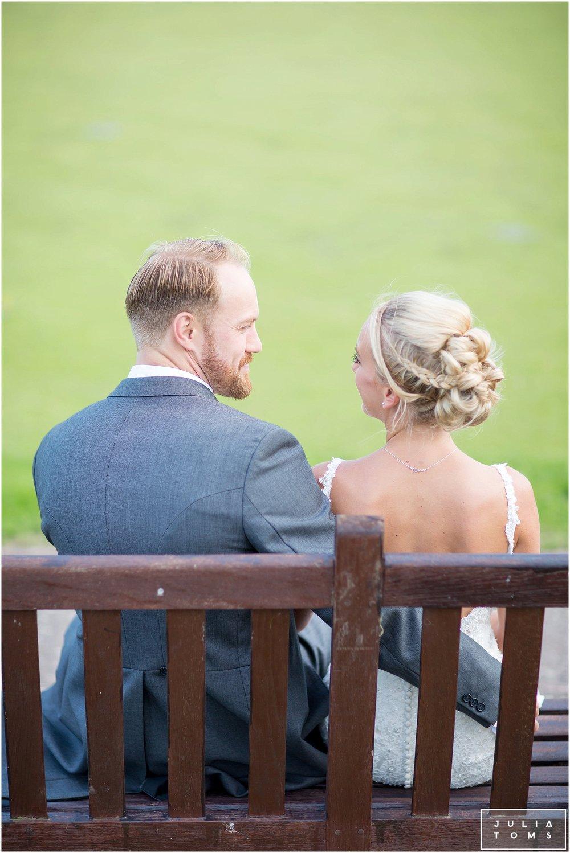 julia_toms_chichester_wedding_photographer_worthing_056.jpg
