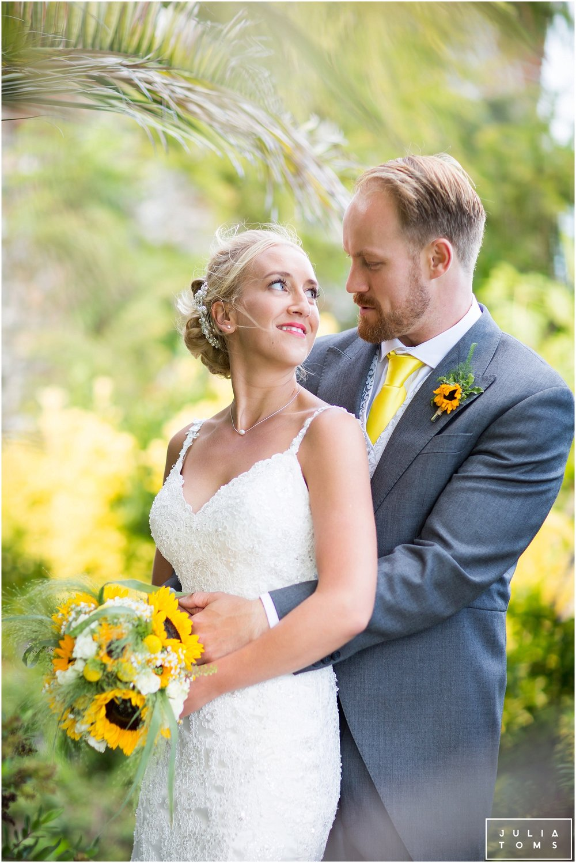 julia_toms_chichester_wedding_photographer_worthing_057.jpg