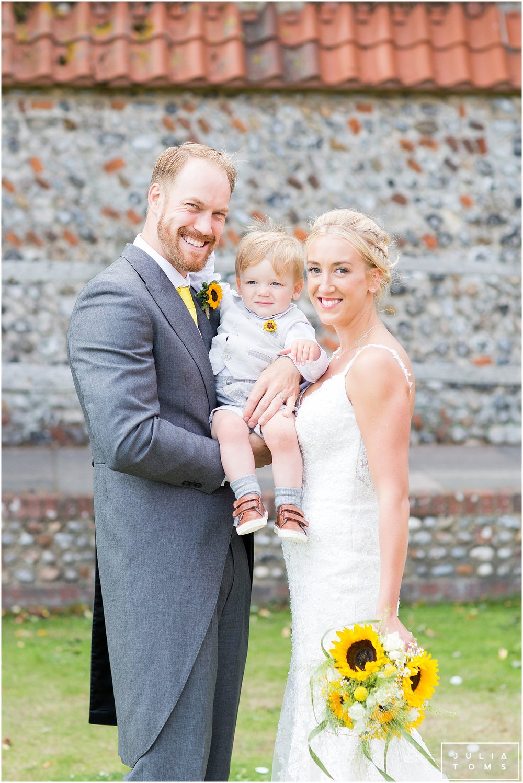 julia_toms_chichester_wedding_photographer_worthing_060.jpg
