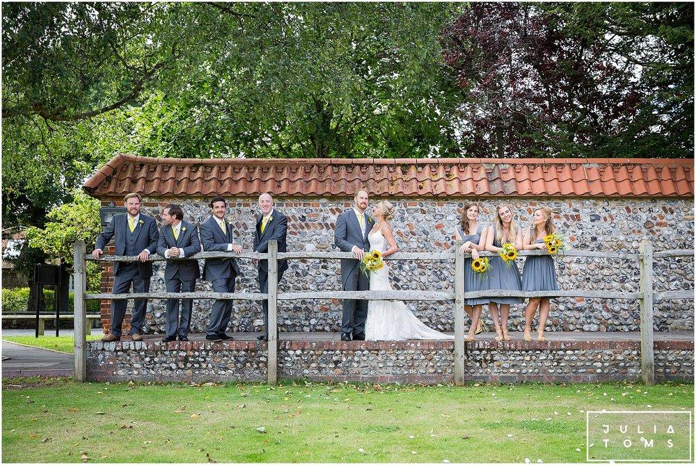 julia_toms_chichester_wedding_photographer_worthing_061.jpg