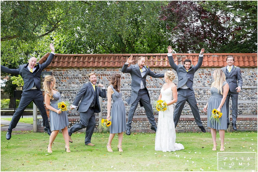 julia_toms_chichester_wedding_photographer_worthing_063.jpg
