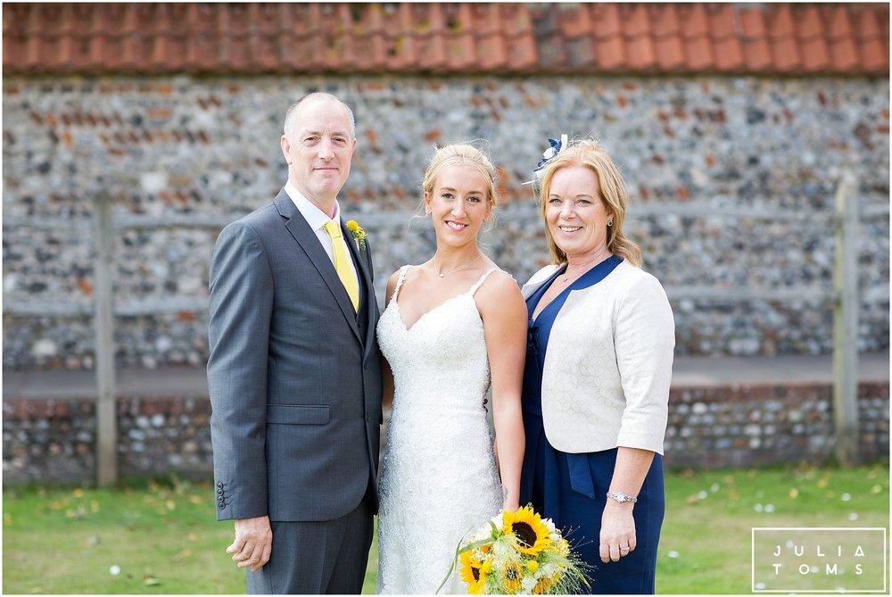 julia_toms_chichester_wedding_photographer_worthing_065.jpg