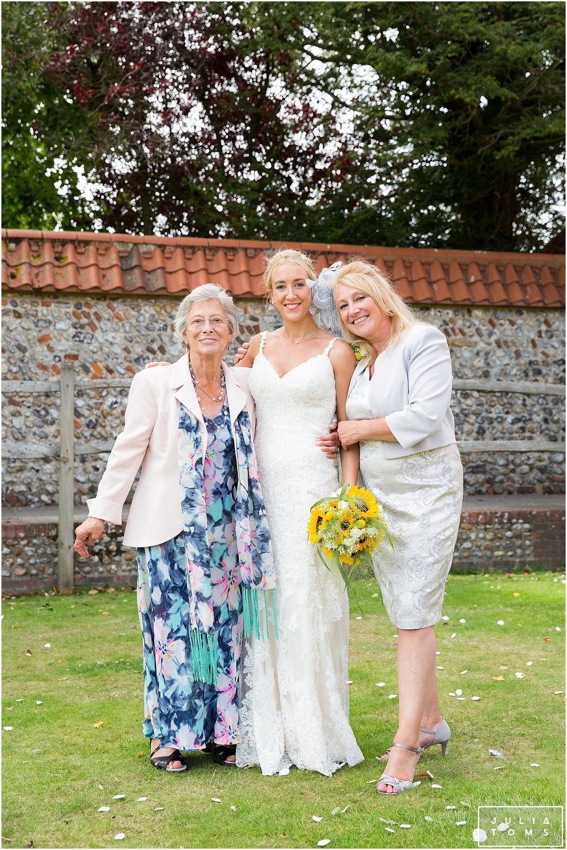 julia_toms_chichester_wedding_photographer_worthing_066.jpg