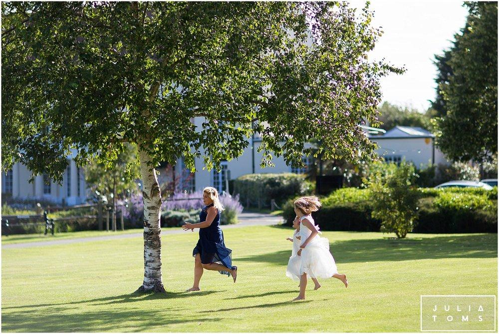 julia_toms_chichester_wedding_photographer_worthing_077.jpg