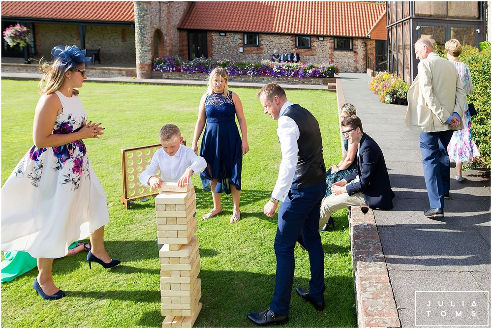 julia_toms_chichester_wedding_photographer_worthing_078.jpg