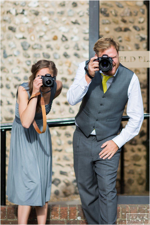 julia_toms_chichester_wedding_photographer_worthing_082.jpg