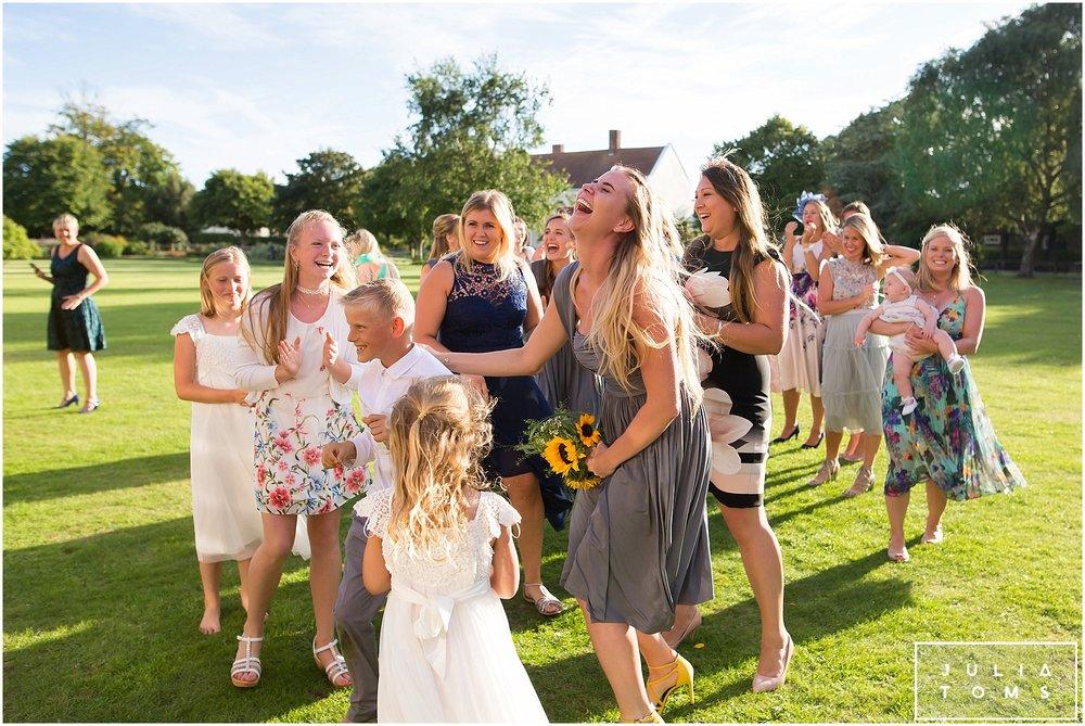 julia_toms_chichester_wedding_photographer_worthing_084.jpg