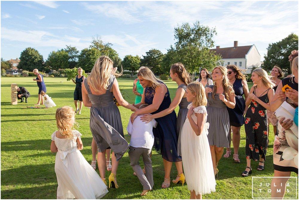 julia_toms_chichester_wedding_photographer_worthing_085.jpg