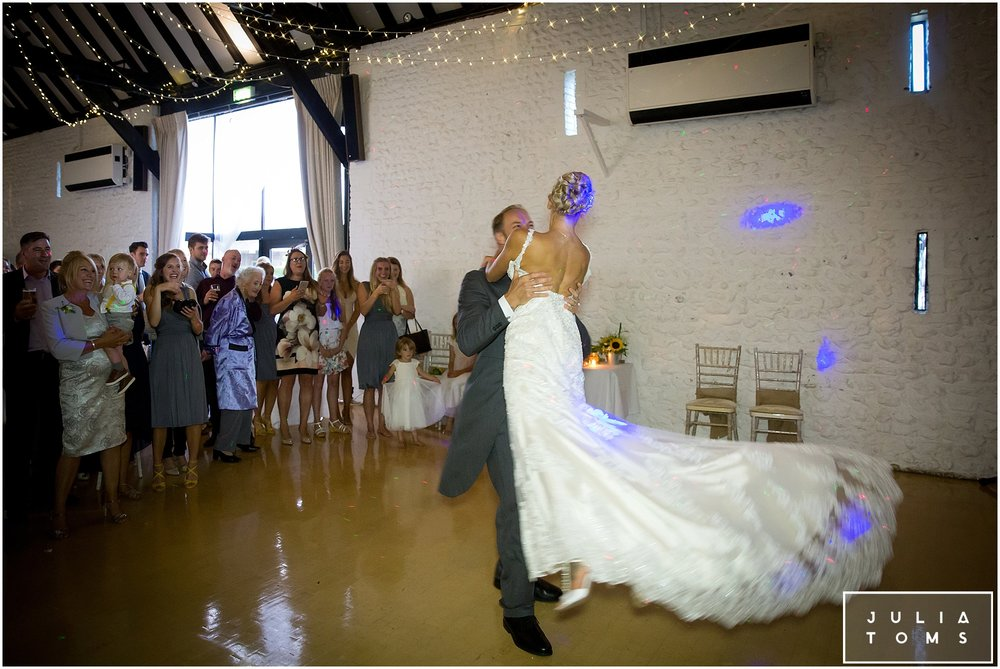 julia_toms_chichester_wedding_photographer_worthing_093.jpg