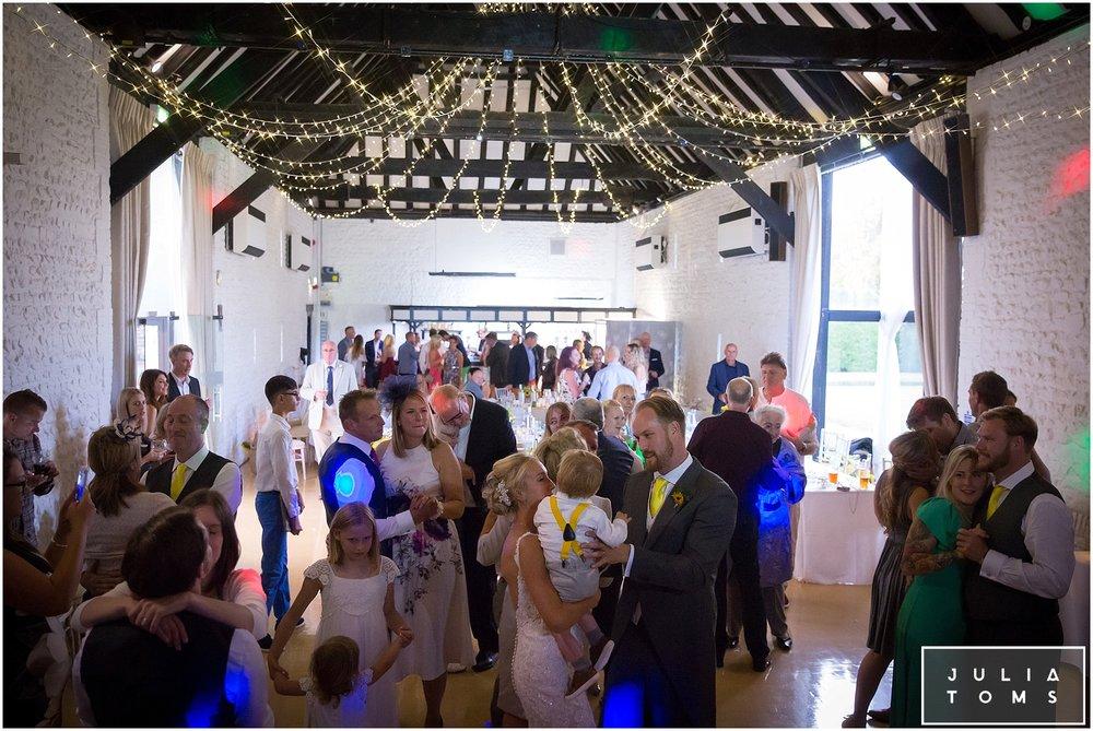 julia_toms_chichester_wedding_photographer_worthing_095.jpg