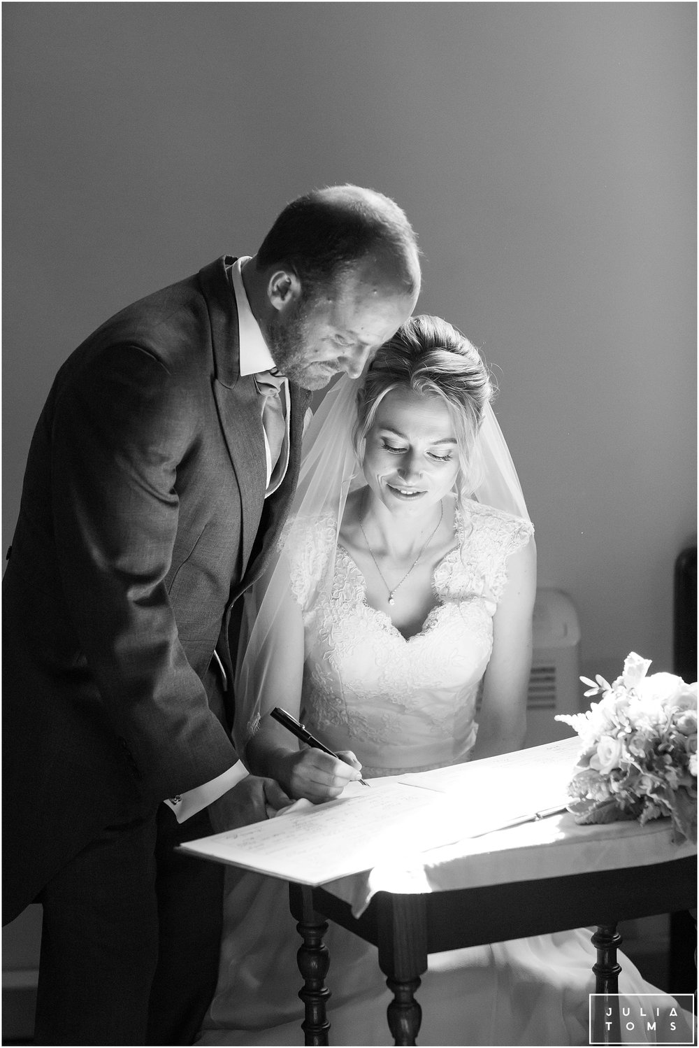 chichester_wedding_photographer_itchenor_001.jpg