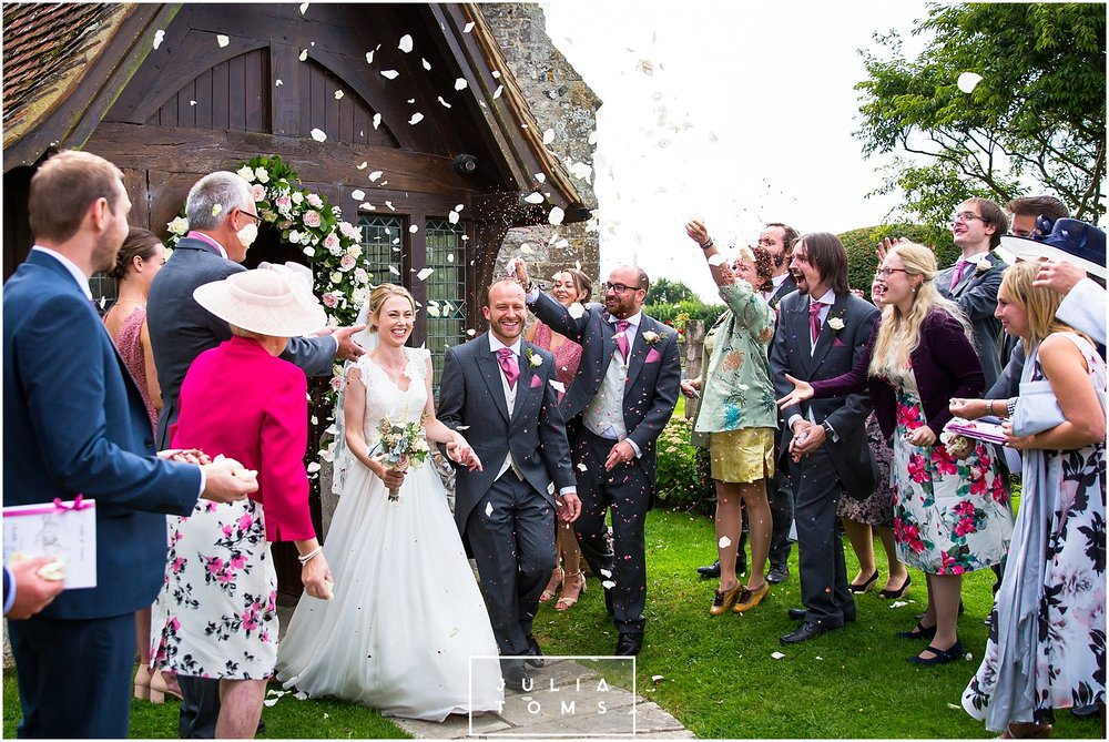 chichester_wedding_photographer_itchenor_005.jpg