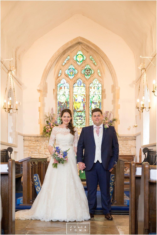chichester_wedding_photographer_fishbourne_013.jpg