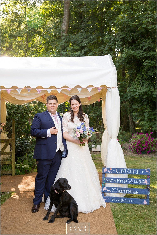 chichester_wedding_photographer_fishbourne_015.jpg
