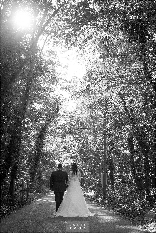 chichester_wedding_photographer_fishbourne_018.jpg