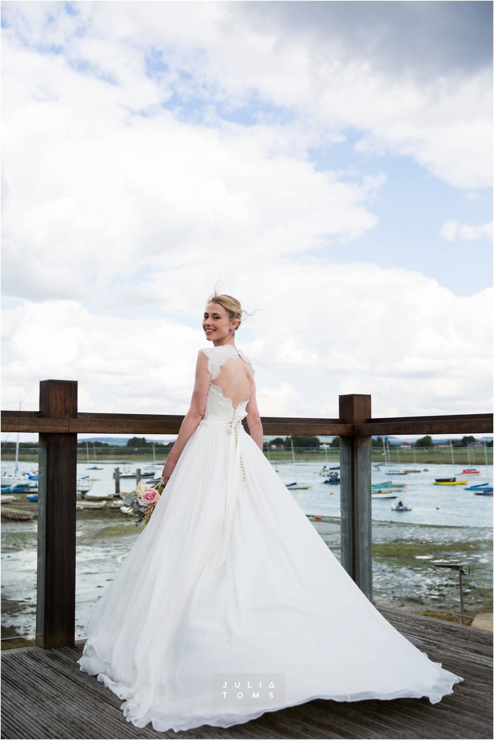 itchenor_wedding_chichester_photographer_008.jpg