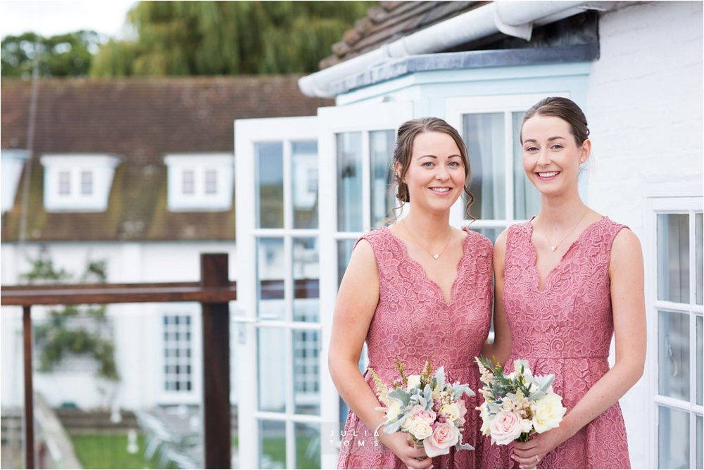 itchenor_wedding_chichester_photographer_012.jpg