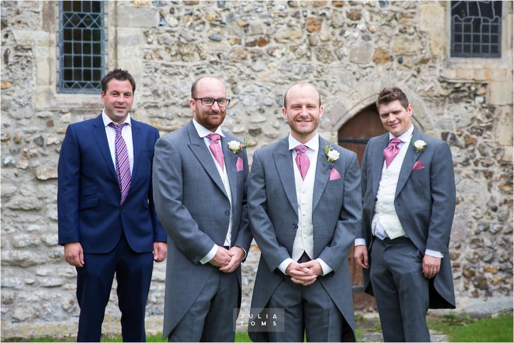 itchenor_wedding_chichester_photographer_018.jpg