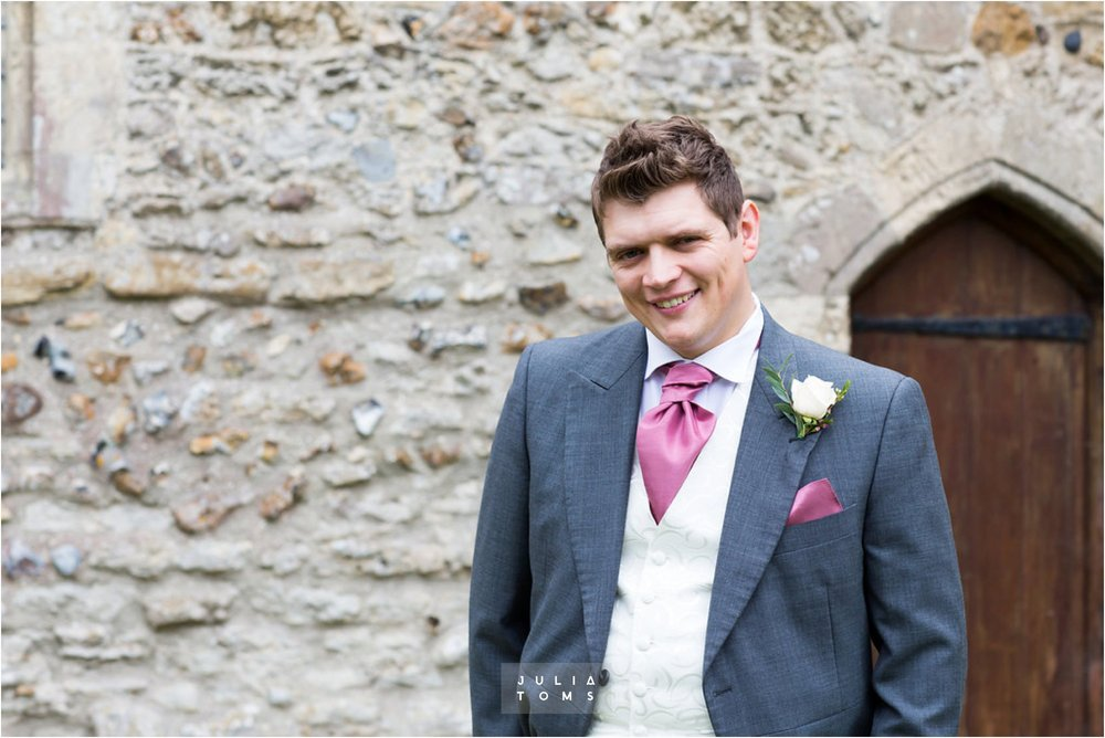 itchenor_wedding_chichester_photographer_019.jpg