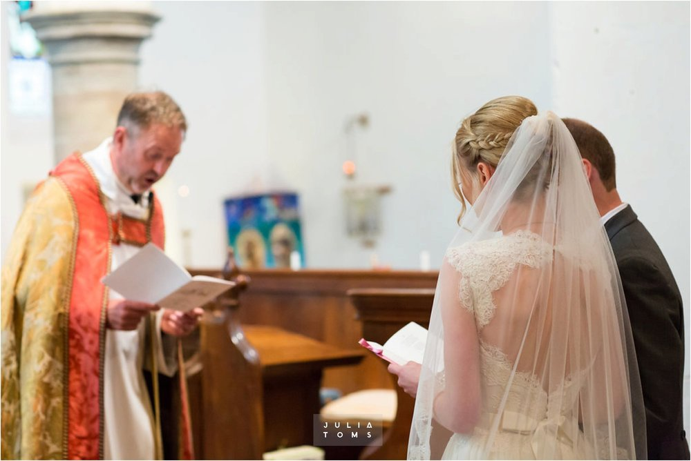 itchenor_wedding_chichester_photographer_028.jpg