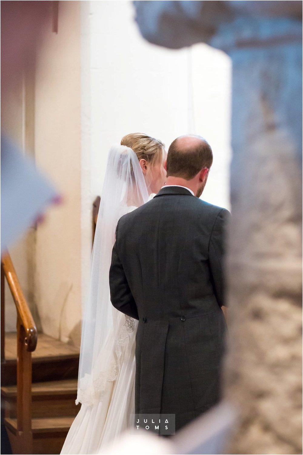 itchenor_wedding_chichester_photographer_029.jpg