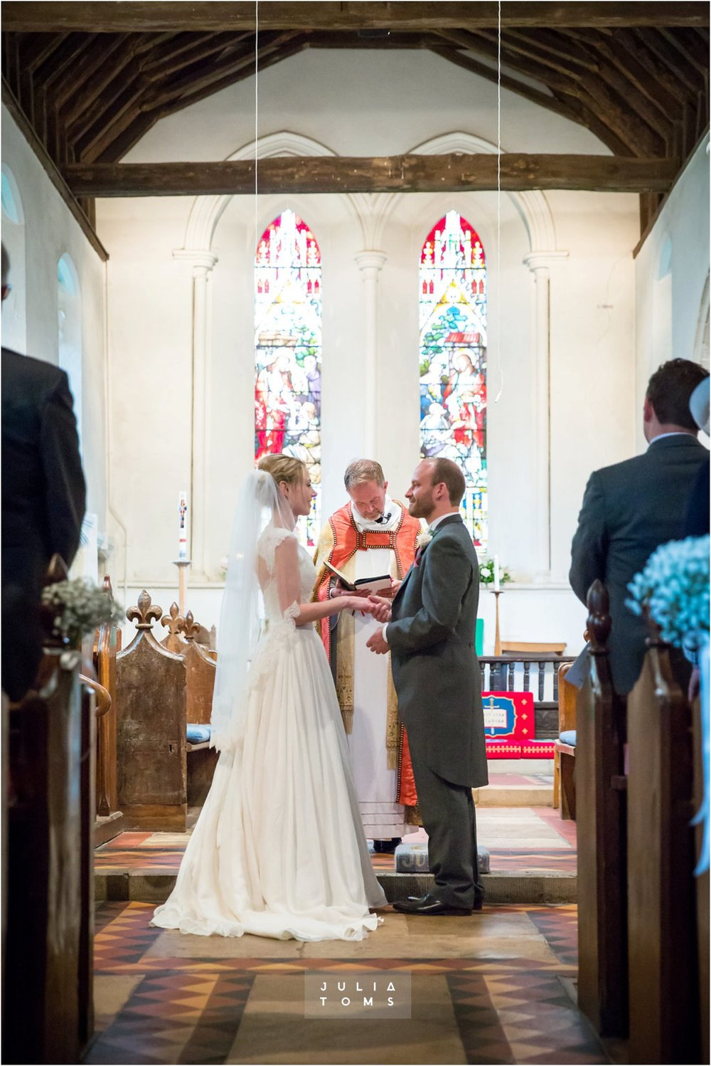 itchenor_wedding_chichester_photographer_031.jpg