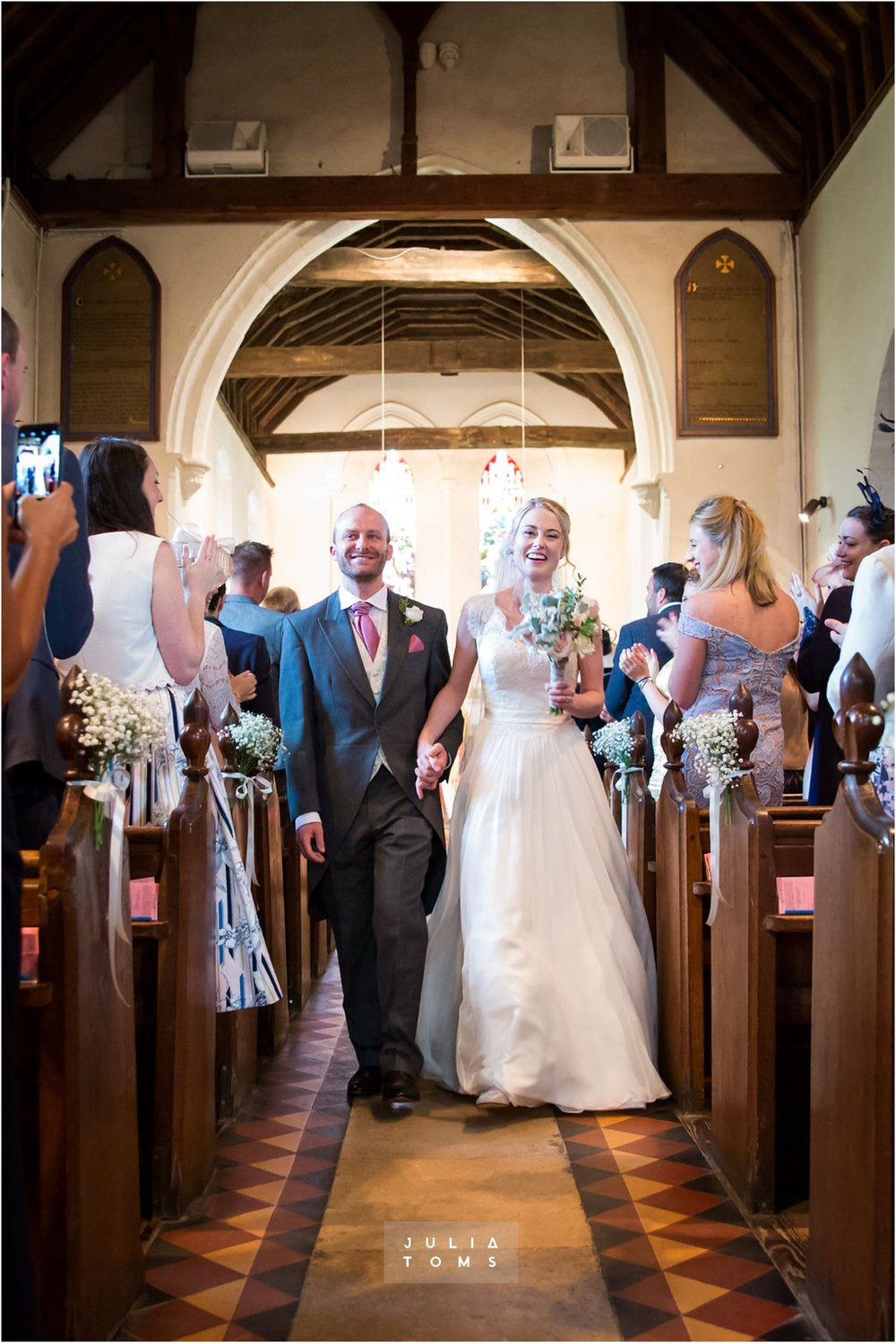 itchenor_wedding_chichester_photographer_034.jpg