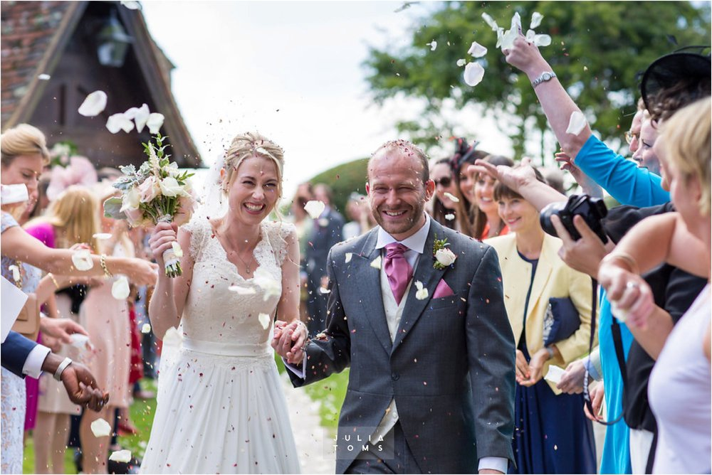 itchenor_wedding_chichester_photographer_036.jpg