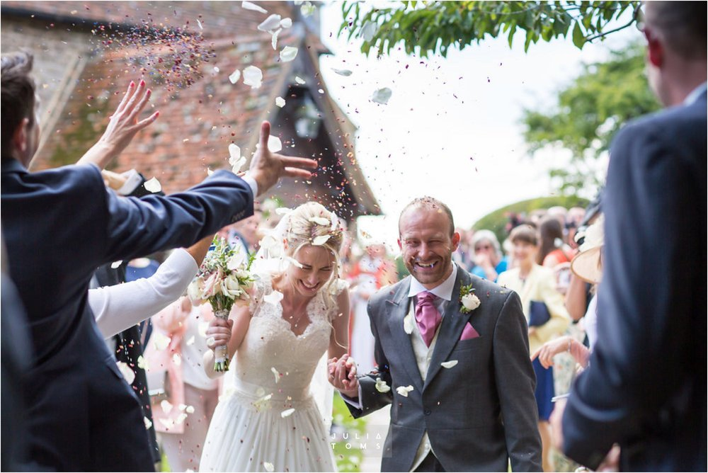 itchenor_wedding_chichester_photographer_037.jpg