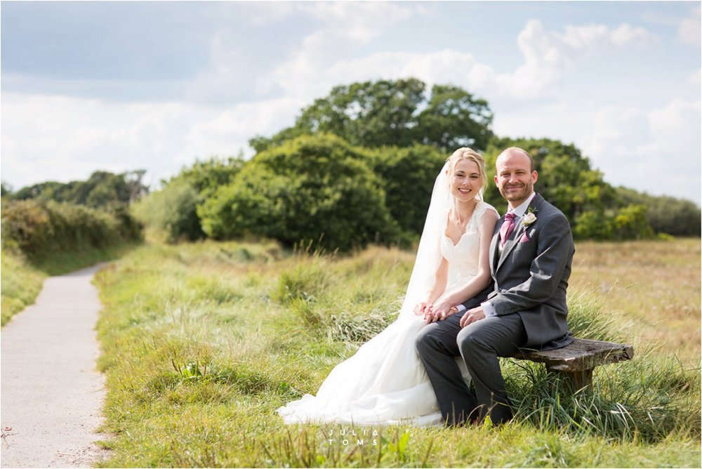 itchenor_wedding_chichester_photographer_039.jpg