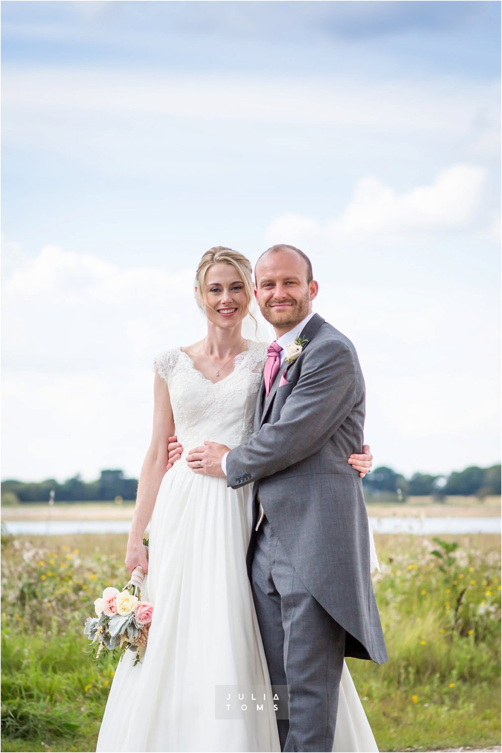 itchenor_wedding_chichester_photographer_045.jpg