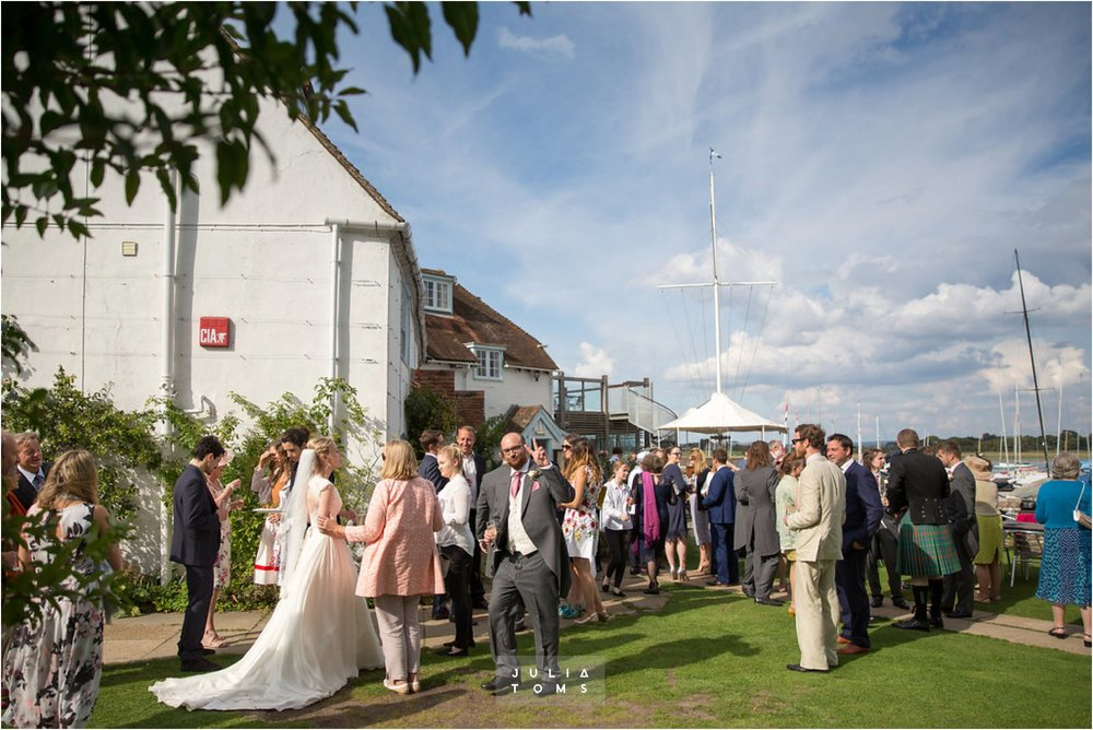 itchenor_wedding_chichester_photographer_052.jpg