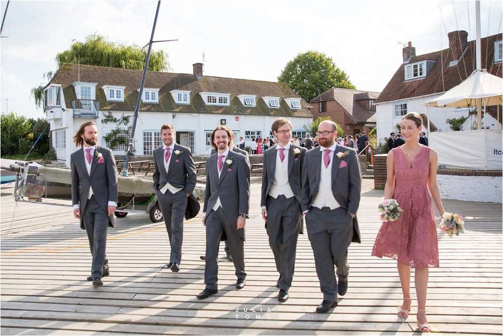 itchenor_wedding_chichester_photographer_057.jpg