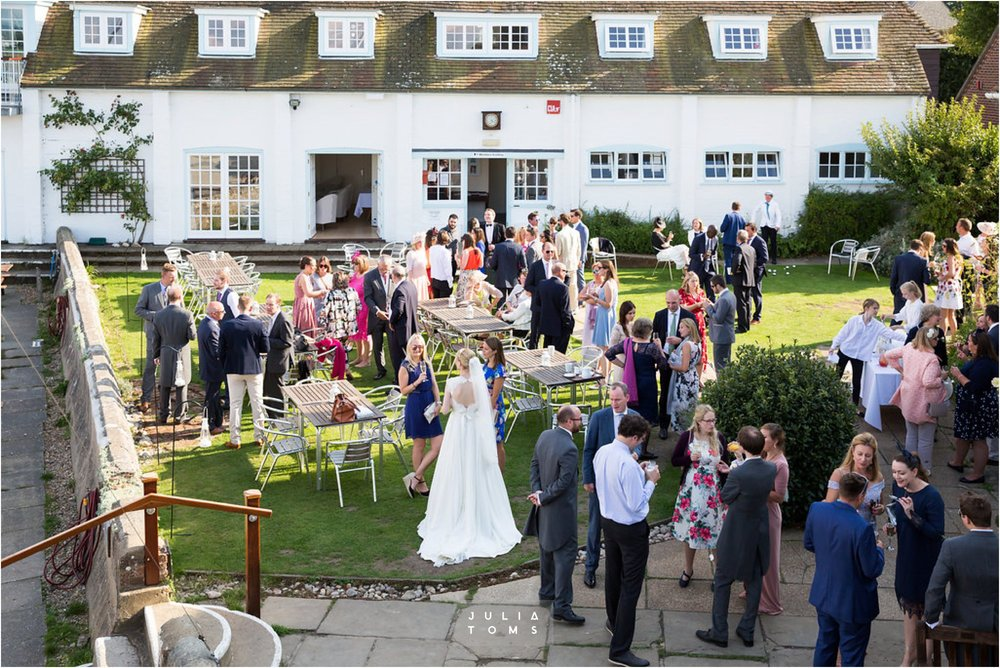 itchenor_wedding_chichester_photographer_058.jpg