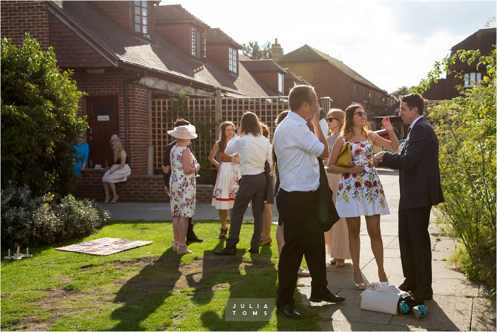 itchenor_wedding_chichester_photographer_061.jpg
