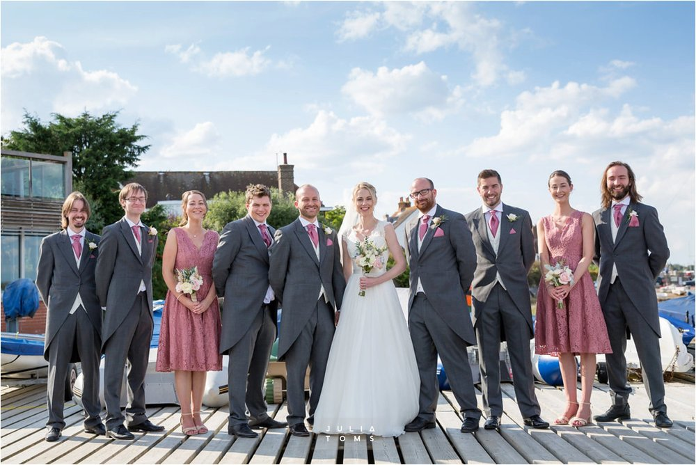 itchenor_wedding_chichester_photographer_065.jpg