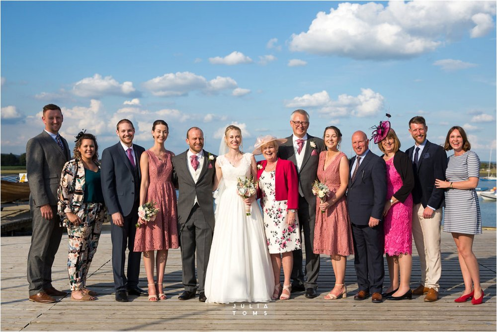 itchenor_wedding_chichester_photographer_069.jpg