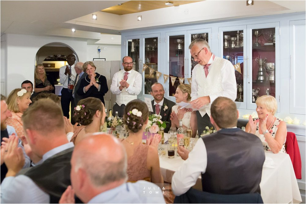itchenor_wedding_chichester_photographer_079.jpg