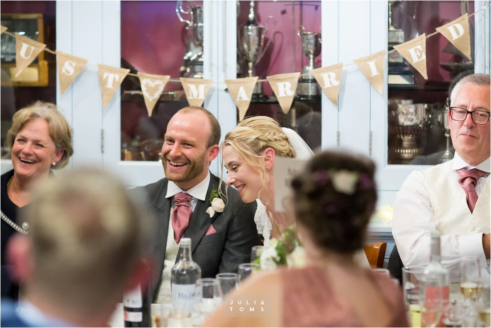 itchenor_wedding_chichester_photographer_083.jpg