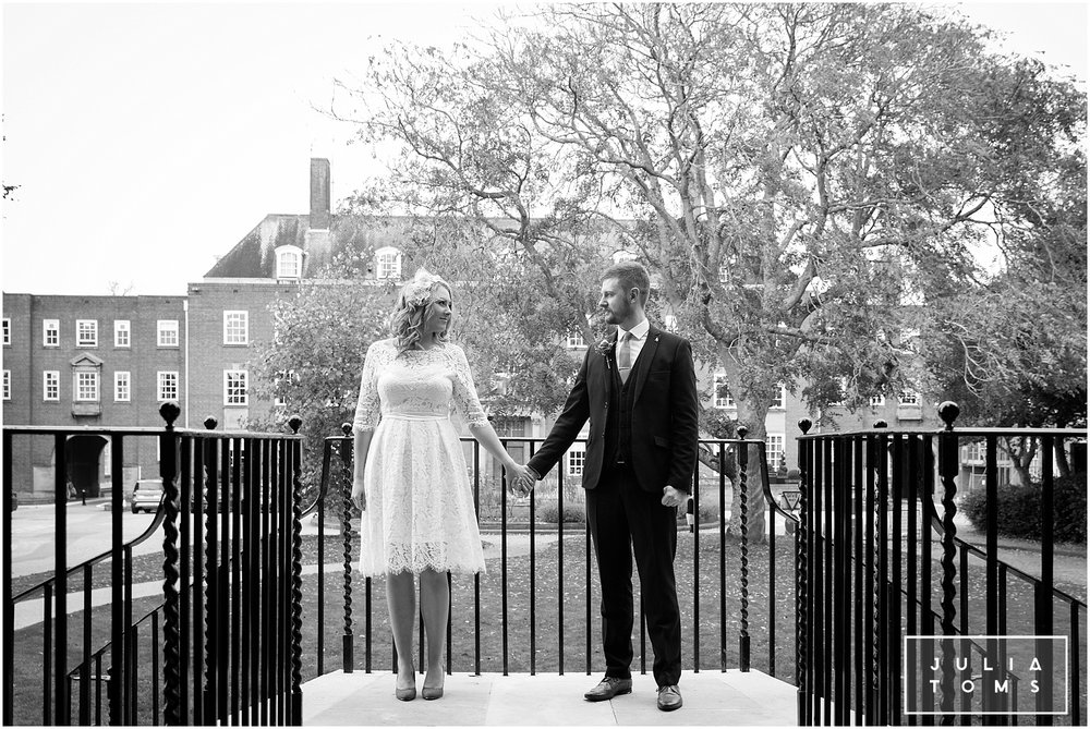 edes_house_chichester_wedding_photographer_julia_toms_003.jpg