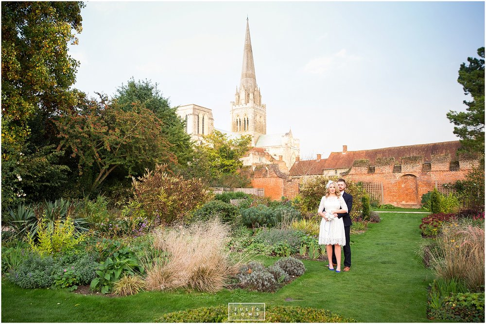 edes_house_chichester_wedding_photographer_julia_toms_007.jpg