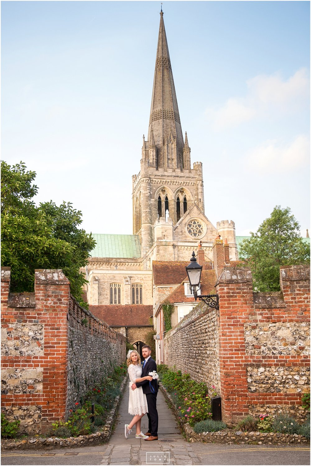 edes_house_chichester_wedding_photographer_julia_toms_010.jpg